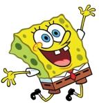 17873spongebob[1]