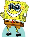 spongebob-happy-spongebob-squarepants-154897_338_432[1]