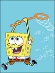 spongebob-squarepants-300-032607[1]